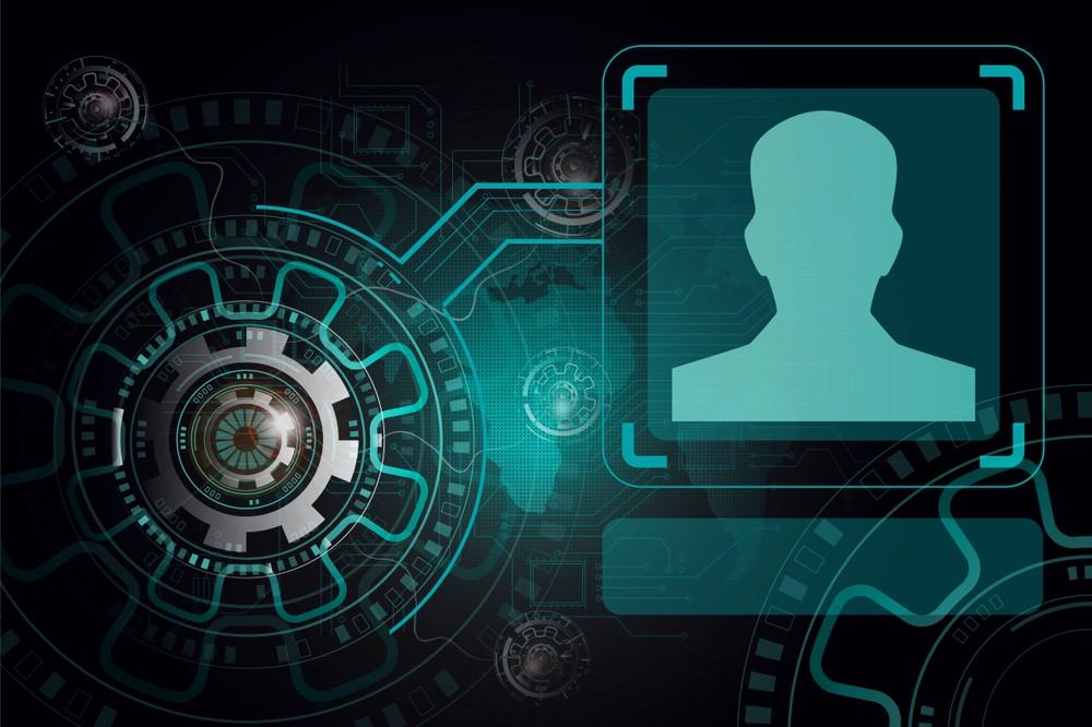 Прокуроры Сан-Франциско будут использовать ИИ