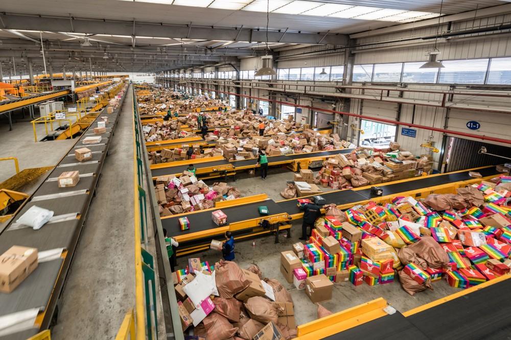 Франция уничтожение непроданных товаров продукты магазины бренды отходы переработка