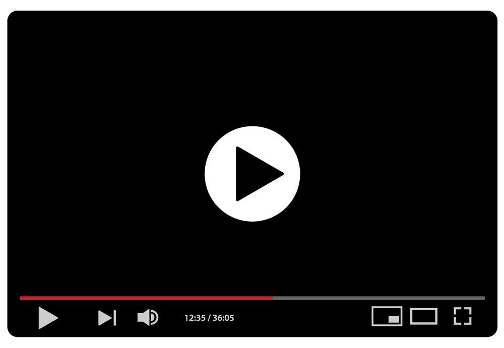 YouTube вводит запрет на дискриминационные видео