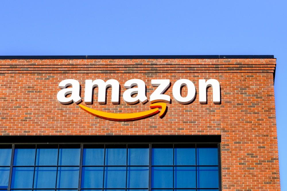 Amazon самый дорогой бренд 2019 рейтинг деньги