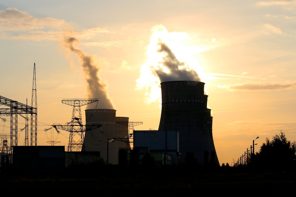 парниковые газы Великобритания закон снизить природа воздух