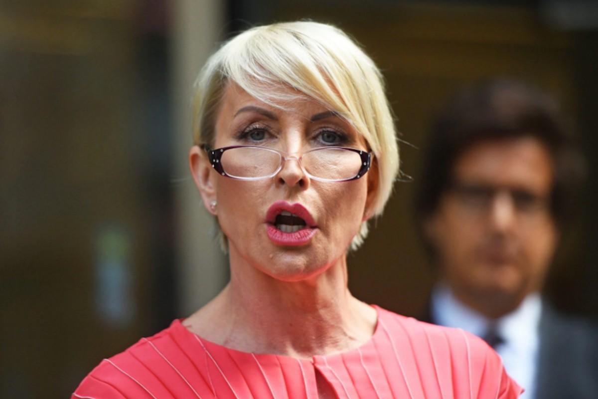Экс-супруга Маккартни добилась выплаты по иску о клевете