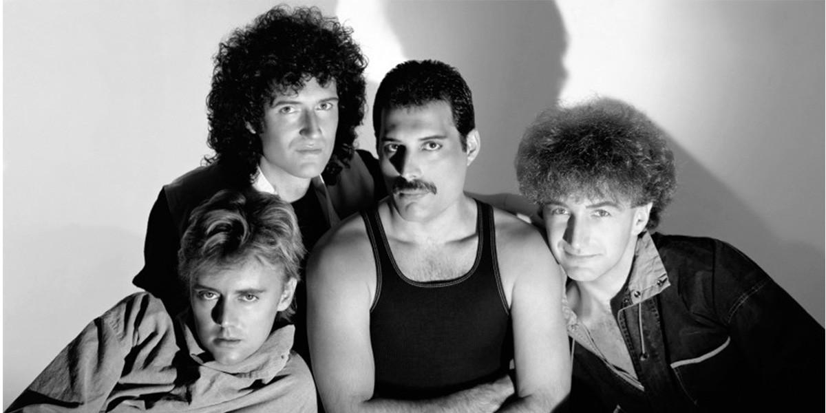 Клип Queen стал самым старым видео на YouTube с миллиардом просмотров