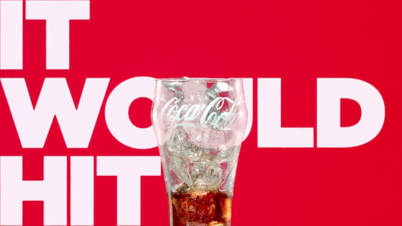 5 лучших рекламных роликов Coca-Cola
