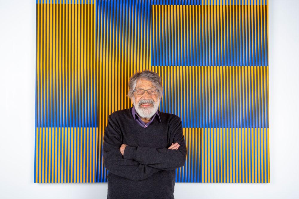Карлос Крус-Диес