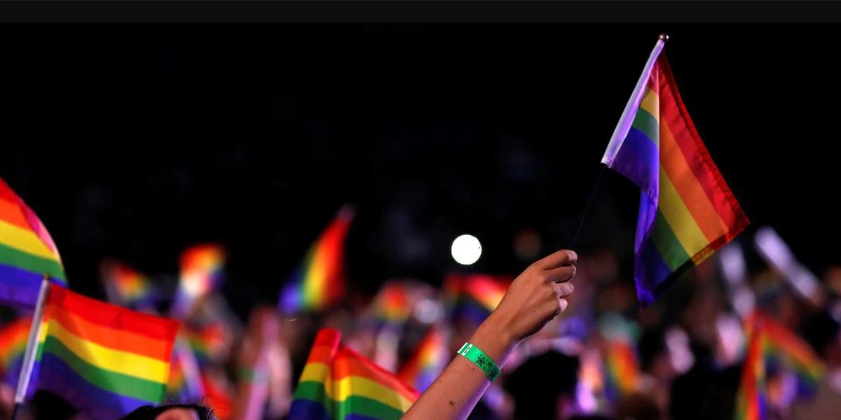В Нур-Султане и в Алматы может пройти митинг в защиту ЛГБТИК-сообщества