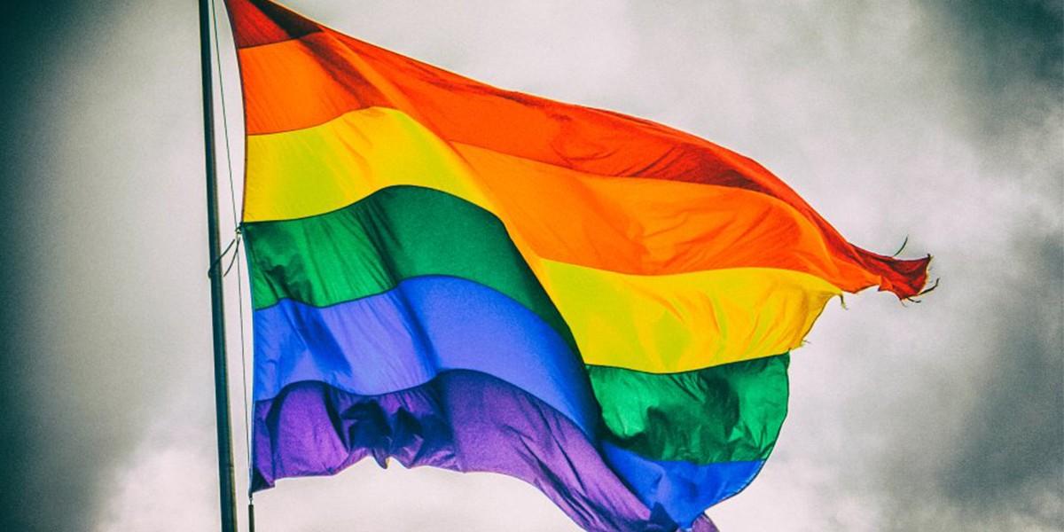 Почему активистам ЛГБТИК-сообщества не разрешили провести митинг