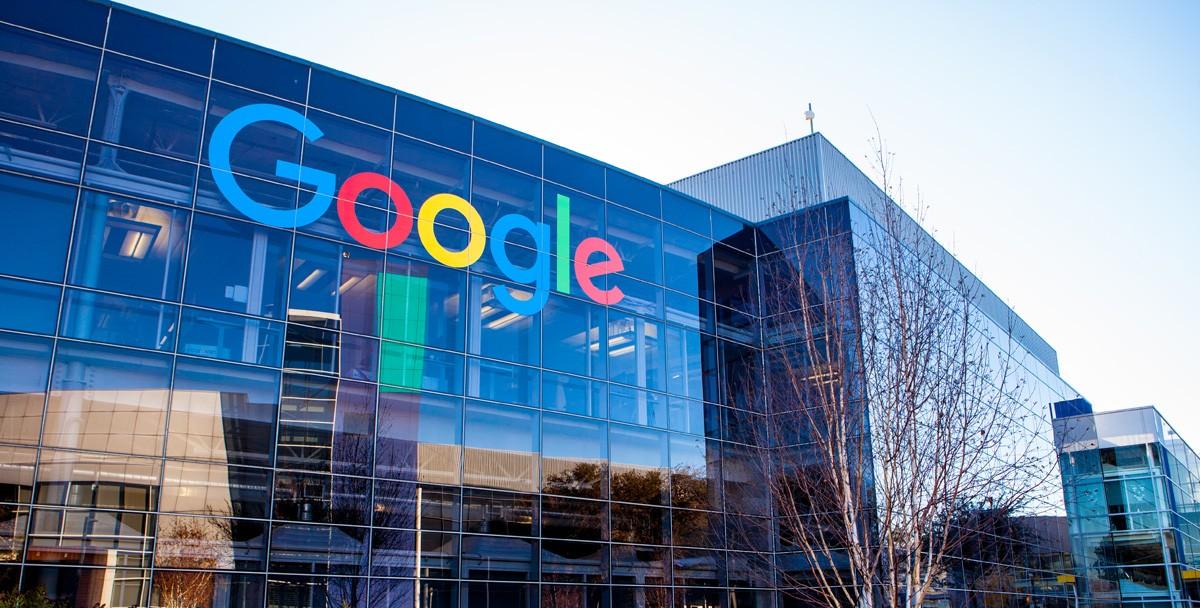 Google и Mozilla заблокировали казахстанские цифровые сертификаты