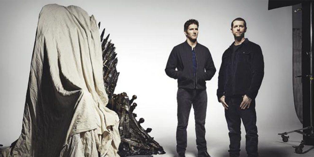 """Создатели """"Игры престолов"""" уходят из HBO в Netflix"""