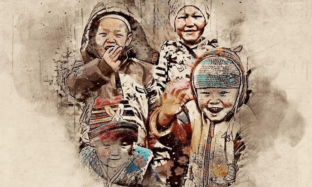 Кыргызстан будущее