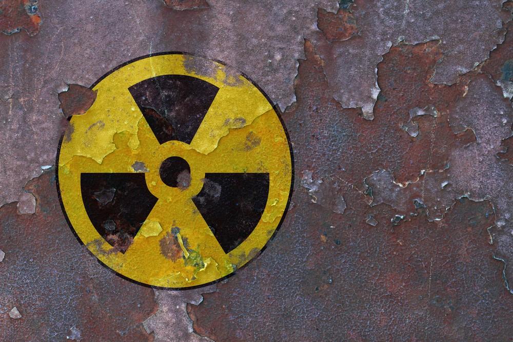 Радиоактивные хранилища «Фукусимы» переполнены