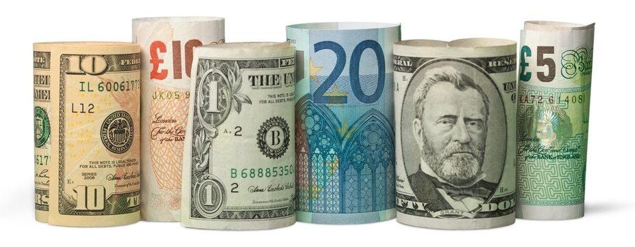 обмен валюты деятельность казахстанских обменных пунктов