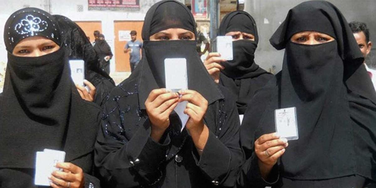 Каково это – учить женщин праву в Саудовской Аравии