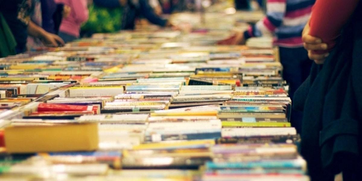 Крупнейший книжный фестиваль прошел в Алматы