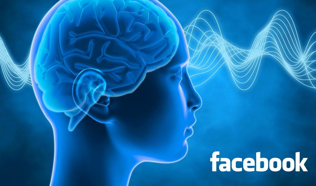 Facebook купил стартап