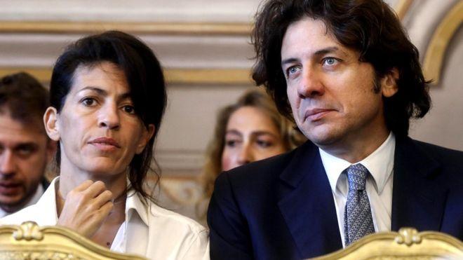 В Италии разрешили эвтаназию, но в исключительных случаях
