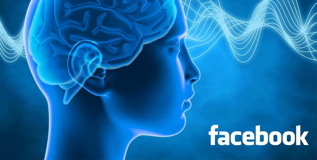 Facebook купил стартап, где можно управлять компьютером силой мысли