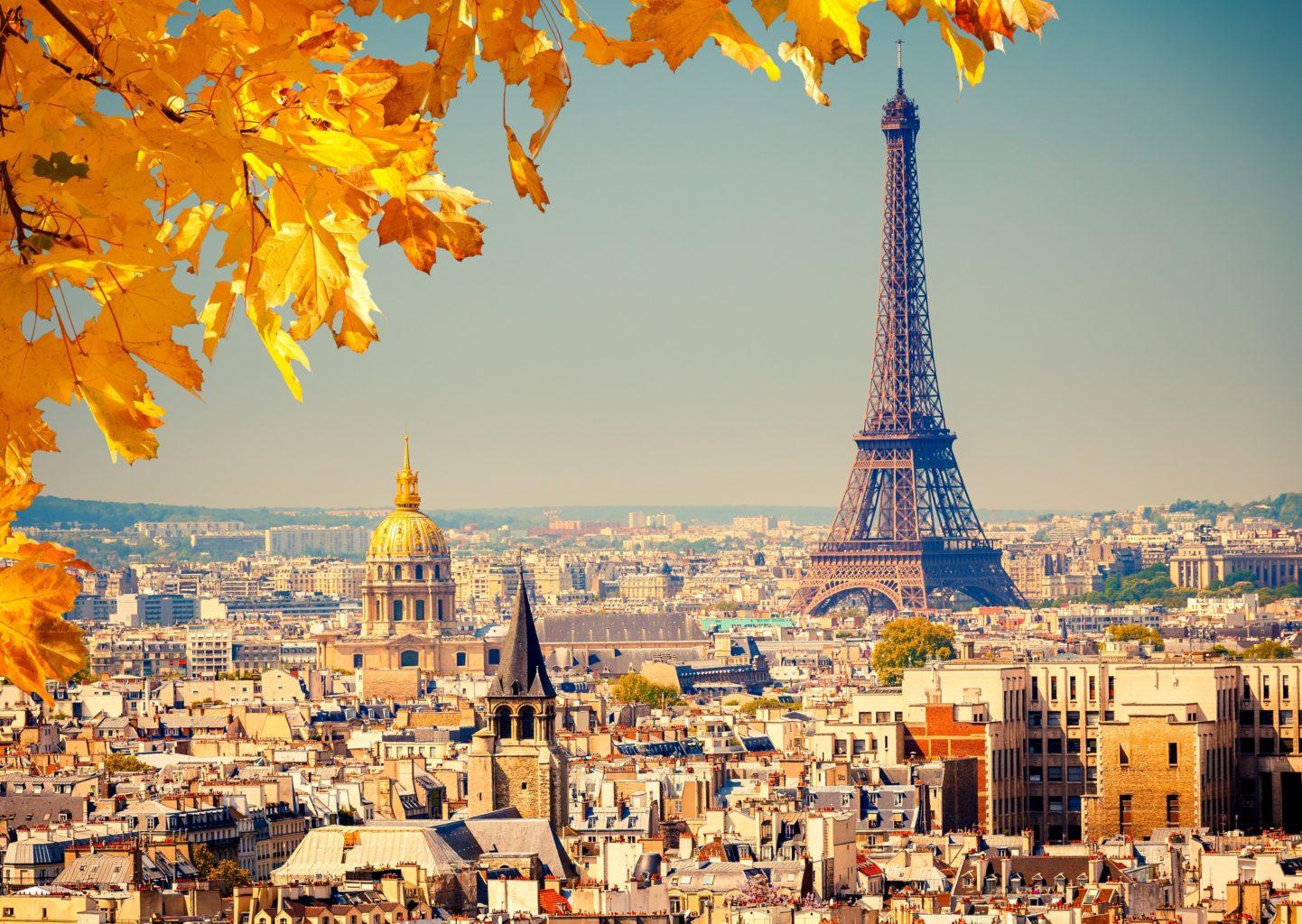 В Париже пройдут дни казахского кино