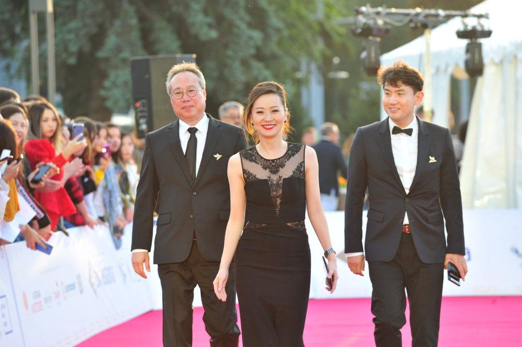 Almaty Film Festival