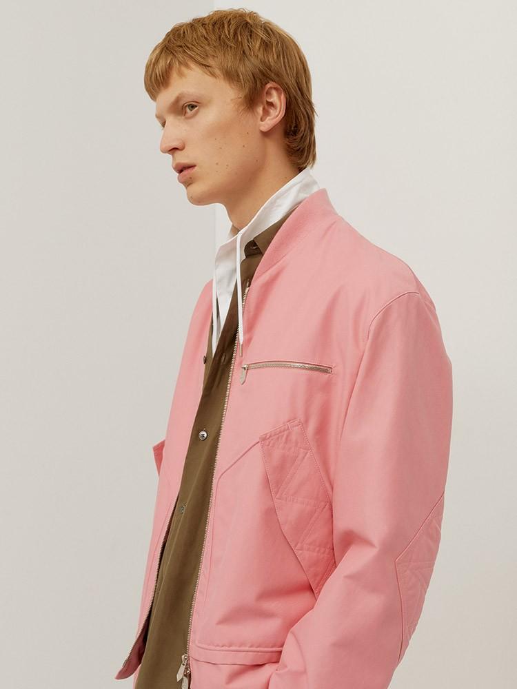 Весна-лето 2020 по версии Hermès
