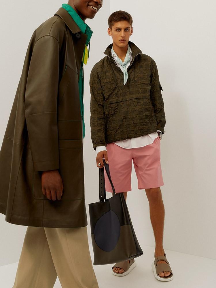 бренд Hermès