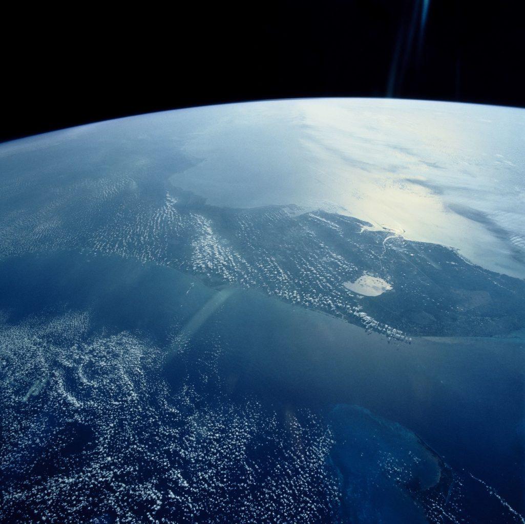 Ученые обнаружили планету, где есть вода и, возможно, жизнь