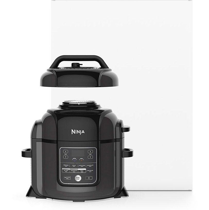 Ninja OP401 Foodi поиск подарка