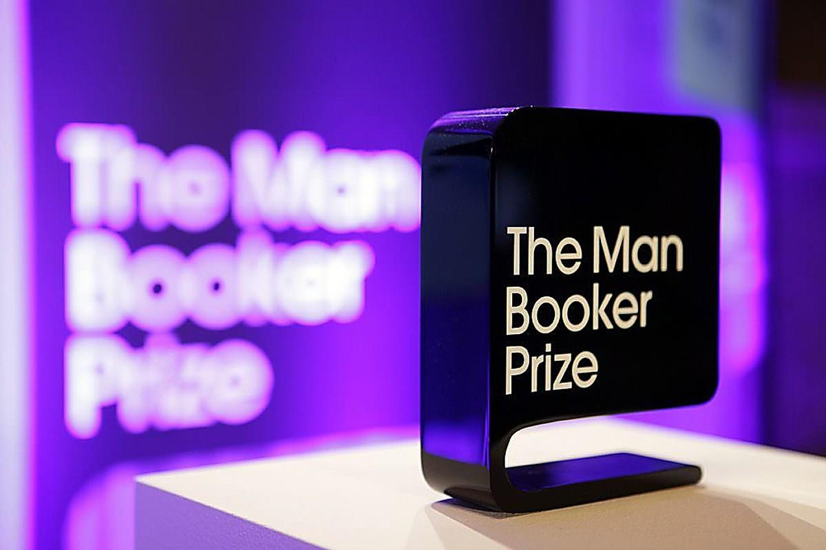 Шорт-лист Букеровской премии: Салман Рушди и Маргарет Этвуд в лидерах