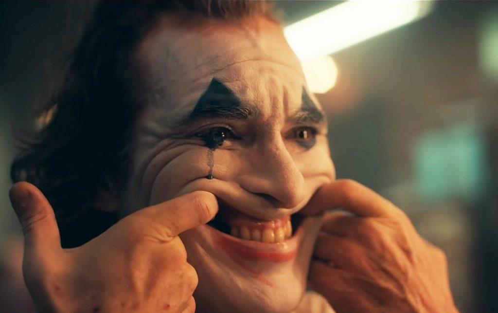 В день премьеры Джокера будут охранять кинотеатры