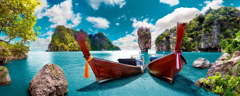 Таиланд отменил белые карточки