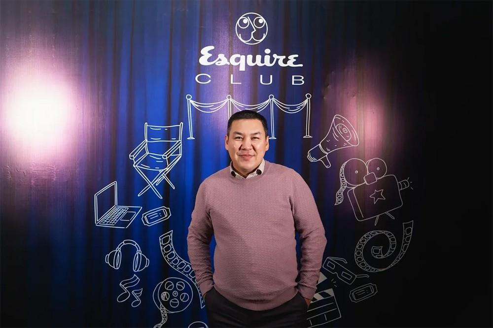 Рашид Сулейменов: в Алматы орудует 10 тысяч автоворов и мы хотели с этим что-то сделать
