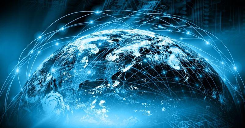 скорость Интернета в Казахстане