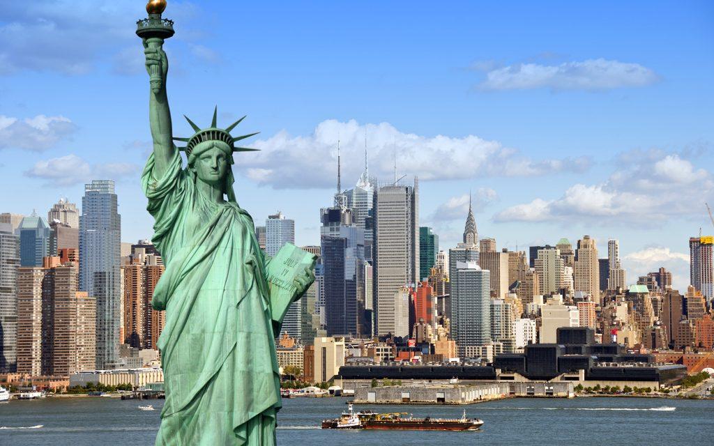 в Нью-Йорке запретили использовать слово нелегал