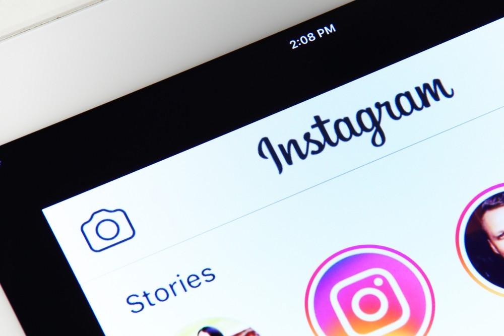 Instagram удаляет Подписки