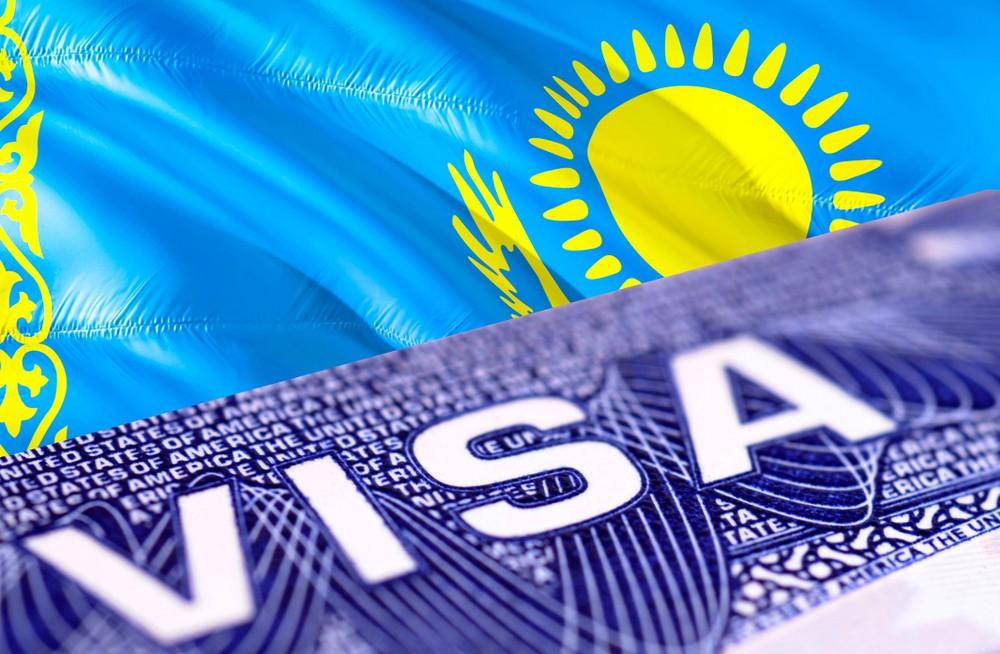 """визу для стран СНГ назвать """"визой содружества"""""""