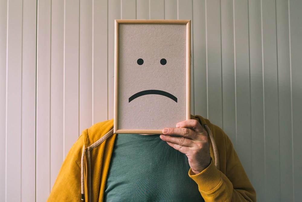 Разработано мобильное приложение для борьбы с депрессией