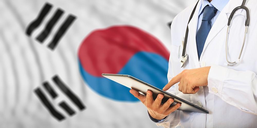 7 фактов о лечении в Южной Корее, которые вы должны знать