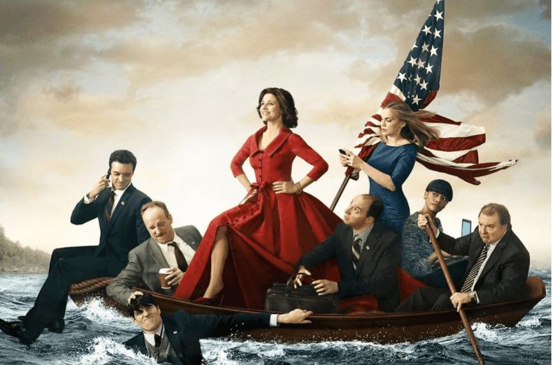 Metacritic отбирает лучшие сериалы десятилетия