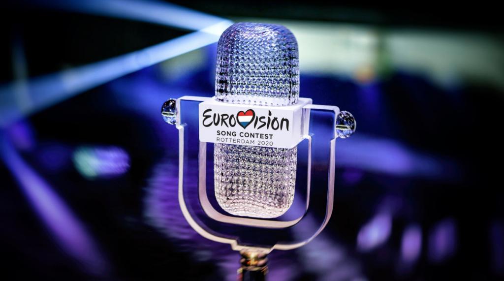"""Венгрия отказалась от участия в """"Евровидении"""" из-за связи конкурса с гей-культурой"""