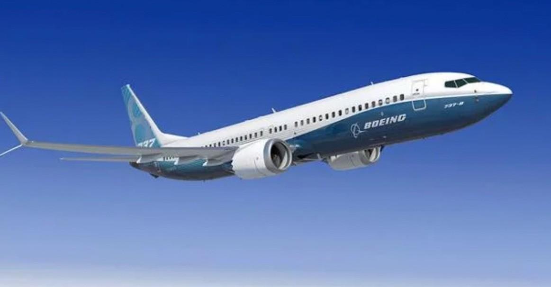 Air Astana объявила о намерении купить 30 самолетов Boeing 737 MAX 8, эксплуатацию которых запретили более 50 стран мира