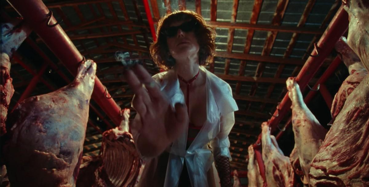 Масло Черного Тмина и Хаски выпустили клип на трек «Убей меня»