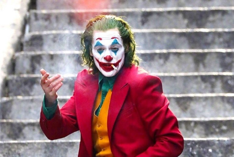 1 млрд долларов: Джокер стал самым кассовым фильмом с рейтингом R в истории