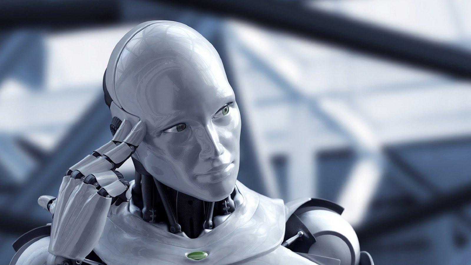 В Индонезии чиновников в министерствах заменит искусственный интеллект