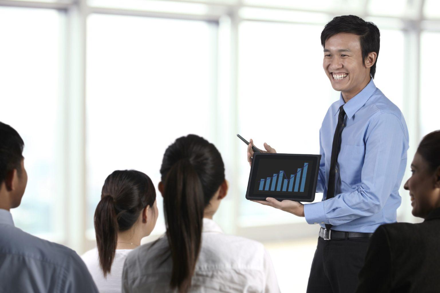Microsoft Japan: сократили рабочую неделю до 4-х дней, производительность выросла на 40%