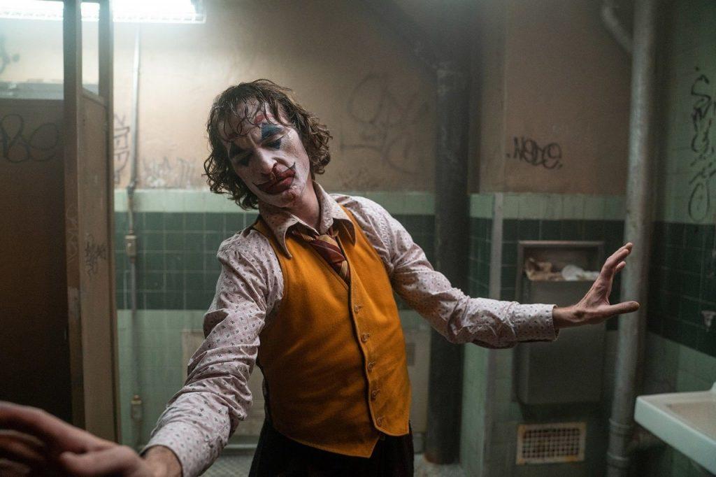 """Сиквелу быть: режиссер """"Джокера"""" работает над продолжением"""