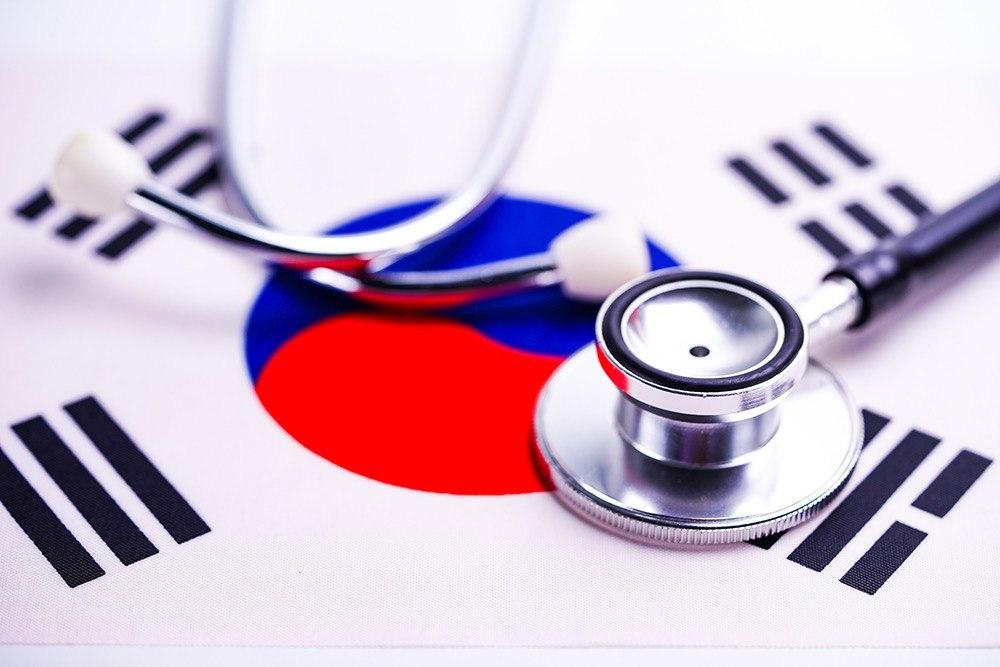 Медицинский туризм в Южной Корее: ошибки казахстанцев