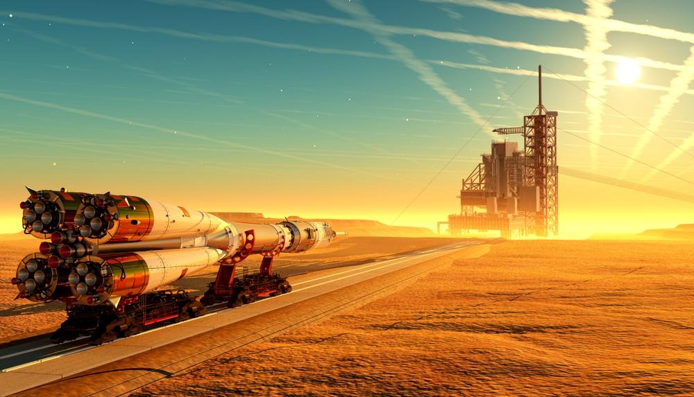 Ракетный комплекс на Байконуре будет носить имя Елбасы