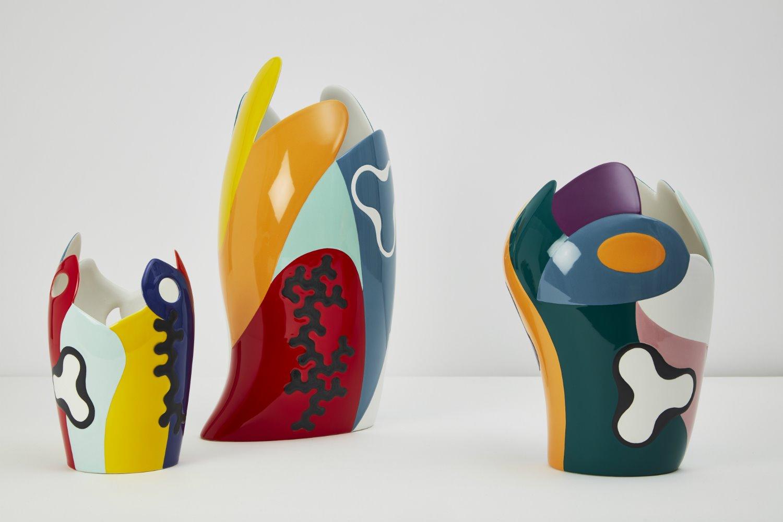 Правнуки Матисса запустили линейку товаров по мотивам творчества художника