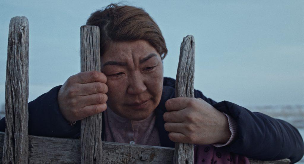 Марьям кадр из фильма