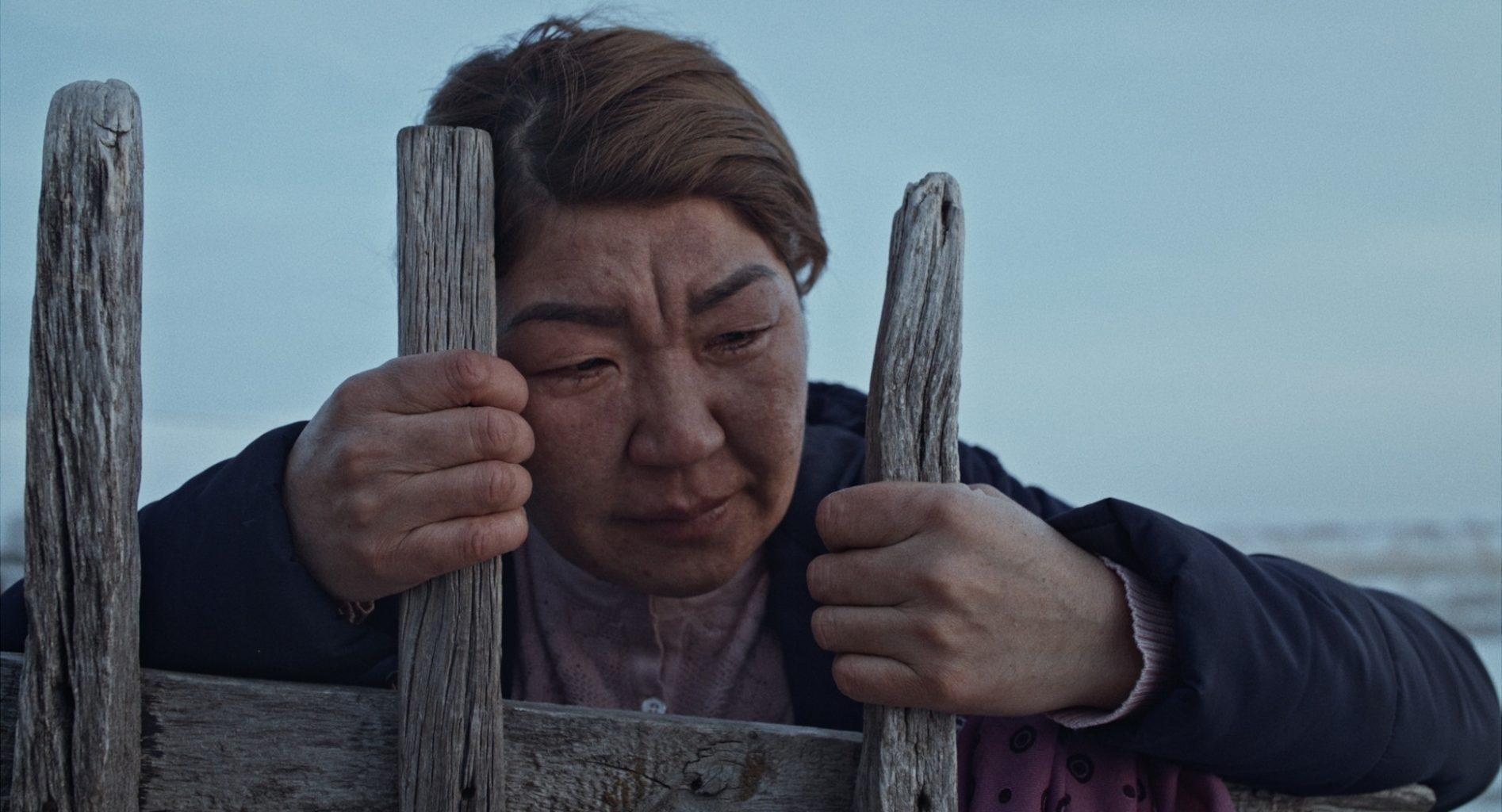 Теперь на родине: в Алматы состоится премьера фильма Шарипы Уразбаевой «Марьям»